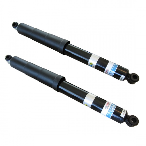 Bilstein-Shocks-Mopar-E-Body-Rear