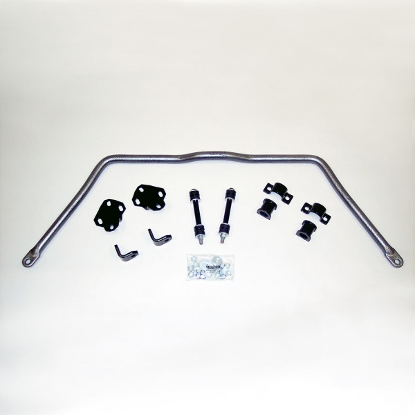 Sway-Bar-A-Body-Mopar-Front-67-72