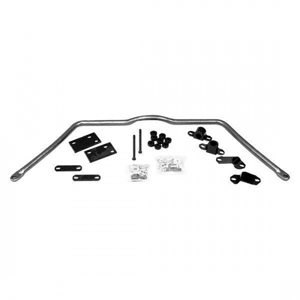 Sway-Bar-B-Body-Mopar-Front-64-69