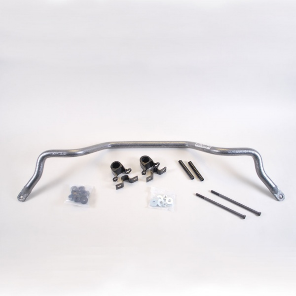 Sway-Bar-B-Body-Mopar-Rear-64-70