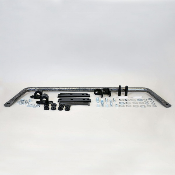 Sway-Bar-E-Body-Mopar-Front-70-74