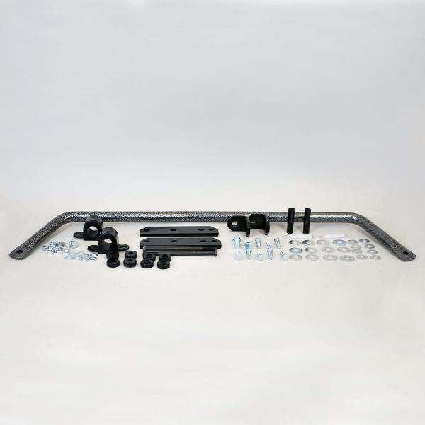 Suspension Parts and Accessories - Bergman Auto Craft