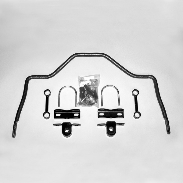 Sway-Bar-E-Body-Mopar-Rear-70-74