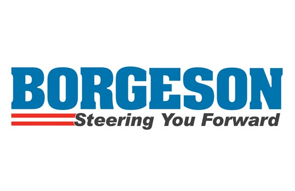 Borgeson Steering Parts
