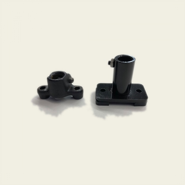Late-B-Body-Direct-Fit-Steering-Coupler-No-Cutting